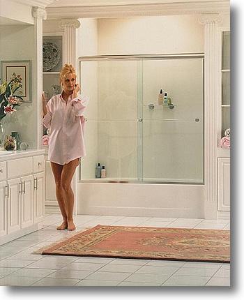 TheShowerDoors.com : Glass Shower Door Installation And ...